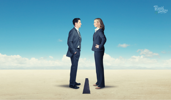 Where to Draw the Line as a Consultant