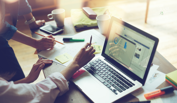 Internal Audit Planning and Preparation
